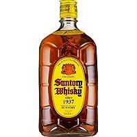 サントリーウイスキー 角瓶 ジャンボ 1920ml