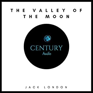 The Valley of the Moon                   By:                                                                                                                                 Jack London                               Narrated by:                                                                                                                                 Anthony Maher                      Length: 18 hrs and 53 mins     Not rated yet     Overall 0.0