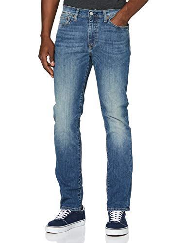 Levi's Herren 511 Slim Jeans, Orinda ADV, 33W / 32L