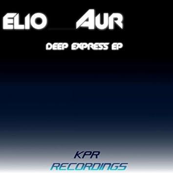 Deep Express EP