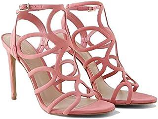 Rovinosa - Aldo High Heels