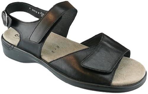Damen Riemchensandalen Heike Semler 17540xhbs54 Neue Schuhe