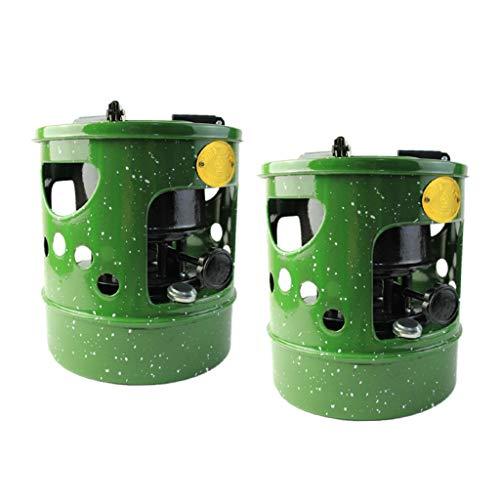 estufa queroseno fabricante koolsoo