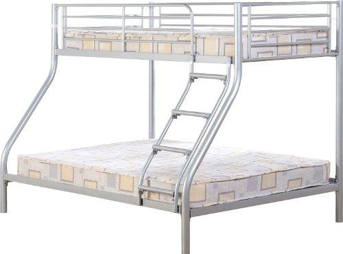 Seconique Tandi Triple Sleeper Bunk Bed