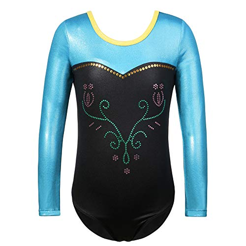 Top Girls Active Base Layers