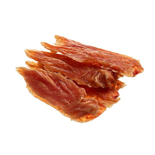 hähnchenbrust filetstücke lidl