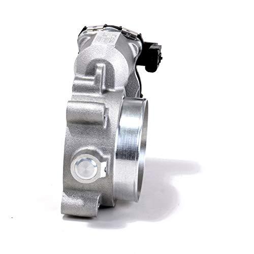 COMP Cams 54088 Throttle Body Hemi 87Mm Ltw//O Elec.