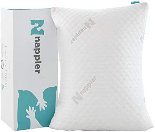 Top 10 Best sleep number pillows Reviews