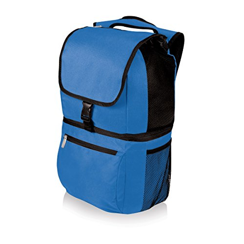 ONIVA - a Picnic Time Brand Zuma Insulated Cooler Backpack, Blue