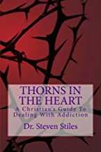 Best cost of heart of thorns Reviews