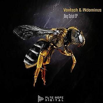 Bug Splat EP