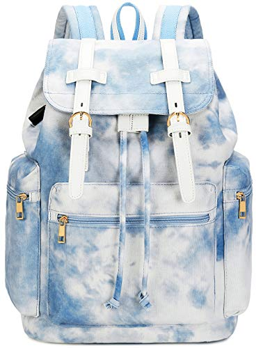 Urban Outfitters Book Bag