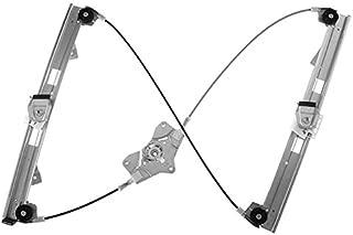 KSH 1830.0030033 Elevalunas para Autom/óviles