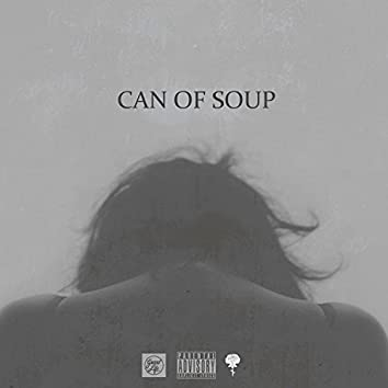 Can of Soup (feat. A P O L L O & B.Ferg)