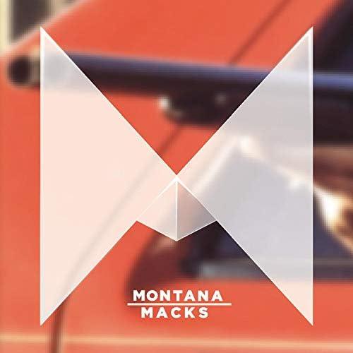Montana MacKs