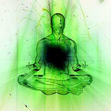 spirituallysick