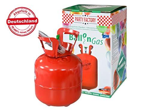 helium billig