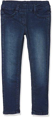 s.Oliver Mädchen 54.899.71 Jeans, Blau (Blue Denim Stretch 57z2), 140/REG
