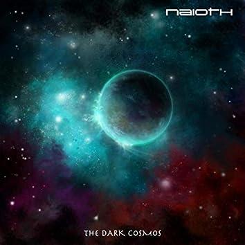 The Dark Cosmos (Remaster)