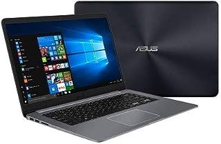 ASUS Notebook X510UR-BQ291T