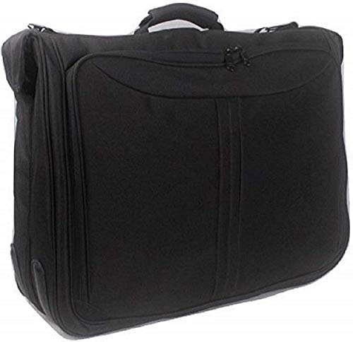 Suitcase Easyjet Cabin Size Bag