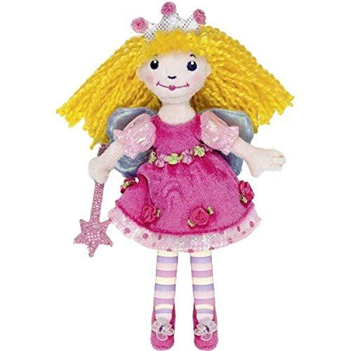 Die Spiegelburg 25282 Puppe