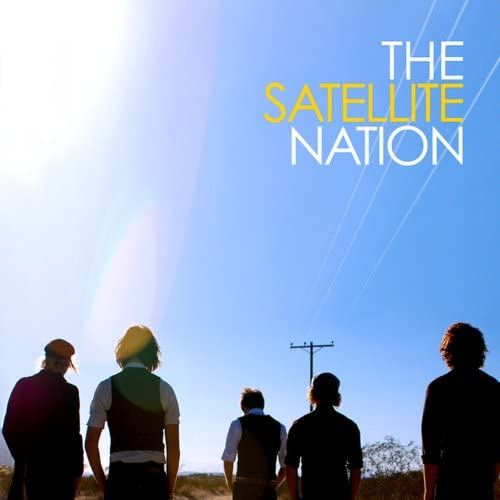 The Satellite Nation