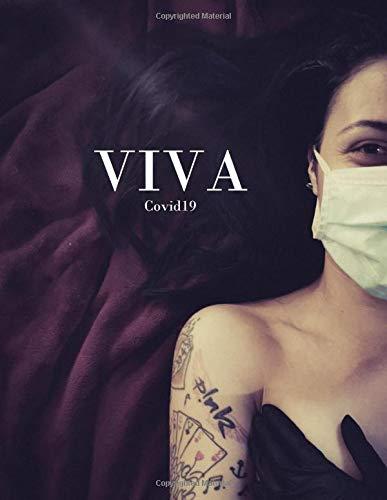 VIVA: - Covid19 -