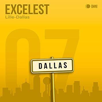 Lille-Dallas