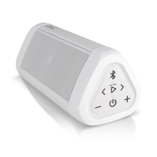 OontZ Angle 3 Ultra Portable Bluetooth Speaker, 14 Watts, Bigger Bass,...