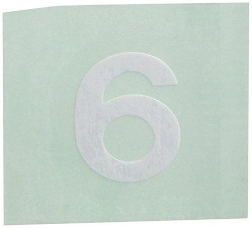 光 キャリエーター白 (6) CL15W-6