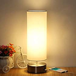 10 Best Touch Lamps