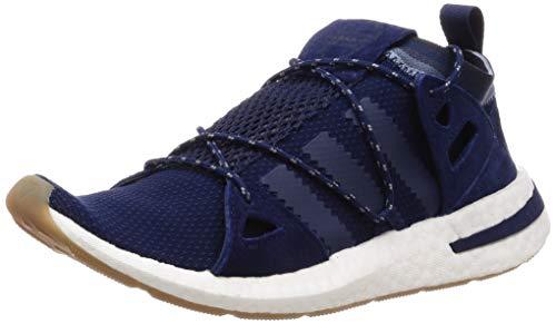 adidas Arkyn W Zapatillas Mujer Azul, 39 1/3