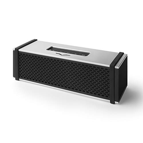 V-Moda Remix Bluetooth Haut-parleur Bluetooth