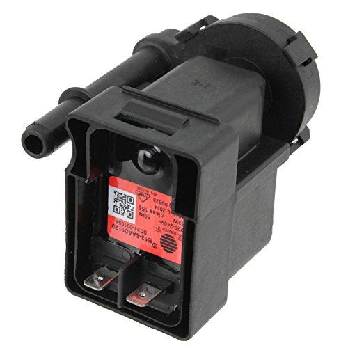 Samsung Genuine SDC14709 Tumble Condenser Dryer Drain Pump