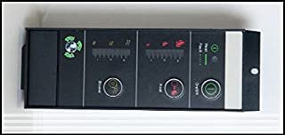 Best whitfield profile 20 control board Reviews