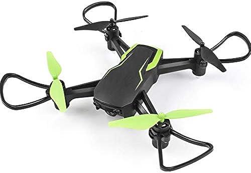 LFLWYJ Professionelle Drohne, HD-Luftbildfotografie, Drohne Mit Langer Akkulaufzeit, 4-Achsen-Flugzeugfernsteuerungsflugzeug