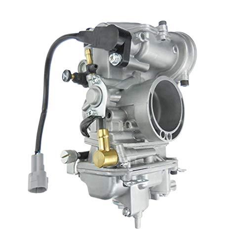 FCR MX Carburetor for Honda CRF450 CRF 450R Motorcycle Carb 2002-2008