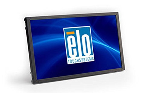 """Elo Touch Systems 2243L 22"""" LED Open-frame LCD Touchscreen Monitor - 16:9 - 5 ms (Power Cable Sold Separately) E237584"""