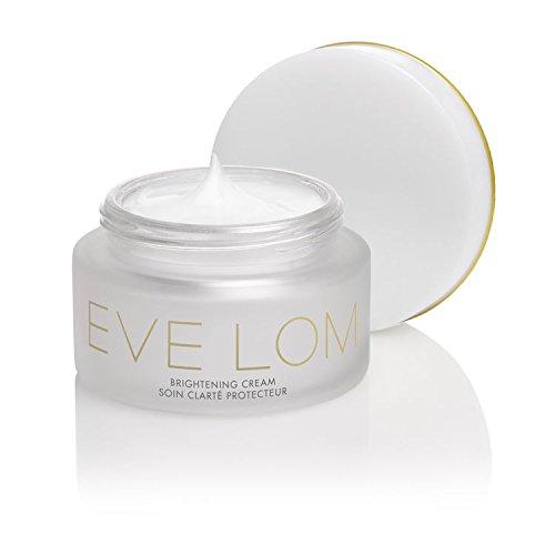 Eve Lom Brightening Cream, 1.6 Ounce