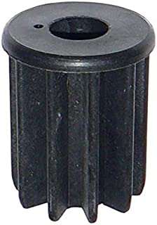 AMRS-2171035 * Taper Lock 2