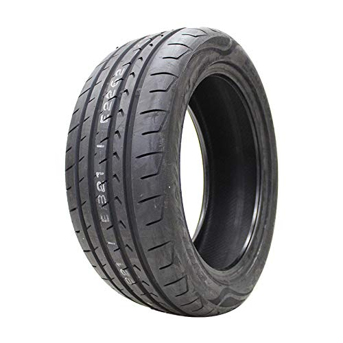 Federal Evoluzion ST-1 All- Season Radial Tire-235/40ZR19 96Y