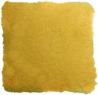 Walttools Seamless Concrete Stamp Southwest Slate Texturing Skin Set Authentic Decorative Pattern - Concrete, Cement, Overlay (4 piece)