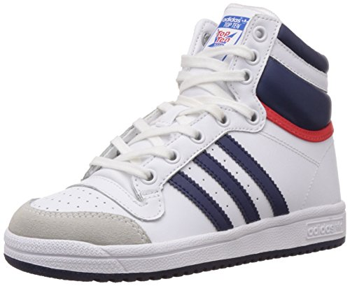 Chaussures Kid Adidas Montante Top Ten