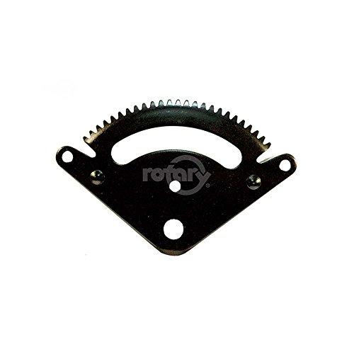 Lenkung Sector Gear ersetzt John Deere gx20052, gx20052ble