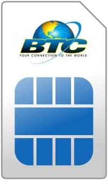 SIM to BTC on EXRATES - Price & Volume | Coinranking