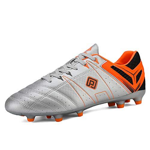 DREAM PAIRS Men's 160471-M Soccer Shoes