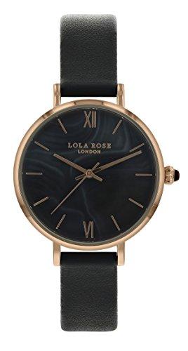 Lola Rose Analogico Classico Quarzo Orologio da Polso LR2066