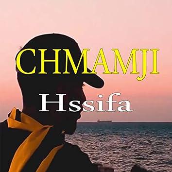 Hssifa