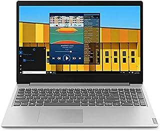 Lenovo 81MX004RED ideapad S145-15IGM Laptop - 15.6 Inch HD Screen, Intel Celeron N4000, 1TB HDD, 4 GB RAM, Integrated Inte...
